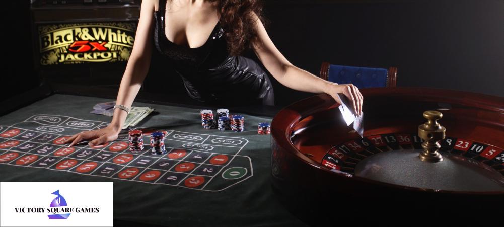 Esitelty kuva Kaikki mitä sinun tarvitsee tietää Victory Casino risteilyistä - Kaikki mitä sinun tarvitsee tietää Victory Casino -risteilyistä