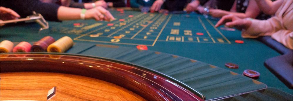 Lähetä kuva Kaikki mitä sinun tarvitsee tietää Victory Casino Victory Casino risteilyn kasinopelit - Kaikki mitä sinun tarvitsee tietää Victory Casino -risteilyistä