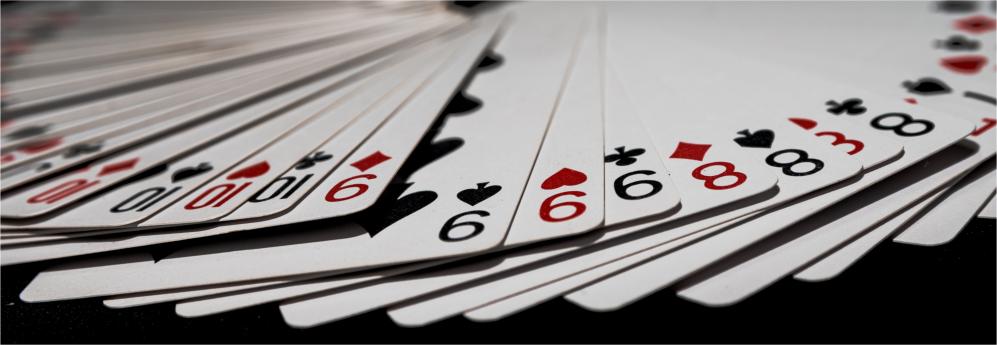 Lähetä kuva Kaikki mitä sinun tarvitsee tietää Victory Casino risteilyn peliominaisuudet - Kaikki mitä sinun tarvitsee tietää Victory Casino -risteilyistä