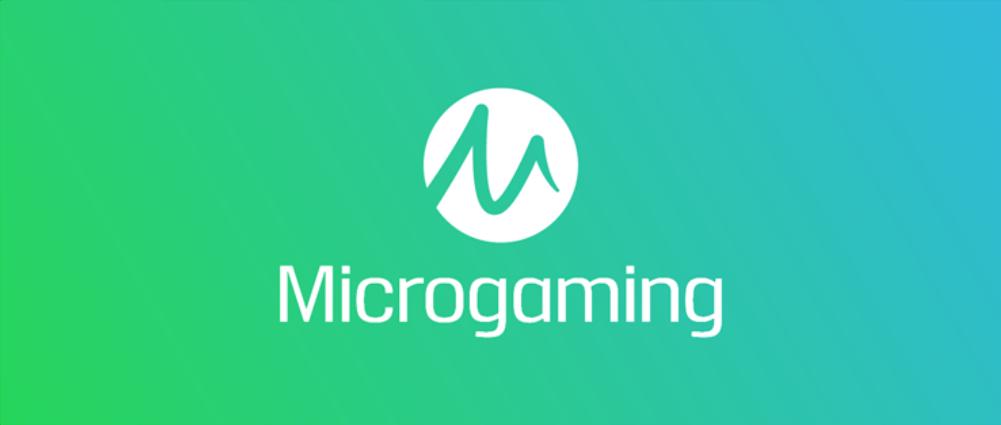 Lähetä kuva Victory Casino risteilyiden isännöimät kasinopelistudiot Microgaming - Victory Casino -risteilyiden isännöimät kasinopelistudiot