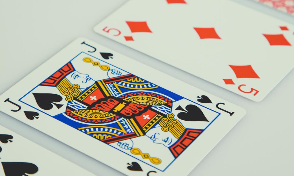 Lähetä kuva Victory Casino risteilyiden opas kasinopelaamiseen Blackjack - Victory Casino -risteilyiden opas kasinopelaamiseen