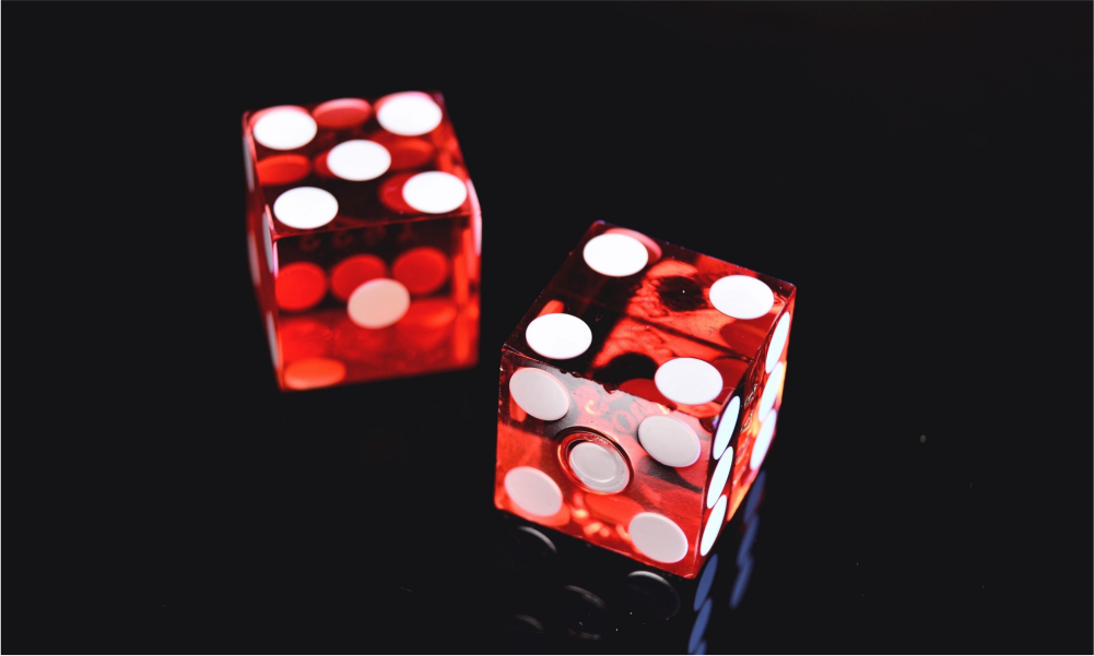 Lähetä kuva Victory Casino risteilyiden opas kasinopelaamiseen Craps - Victory Casino -risteilyiden opas kasinopelaamiseen