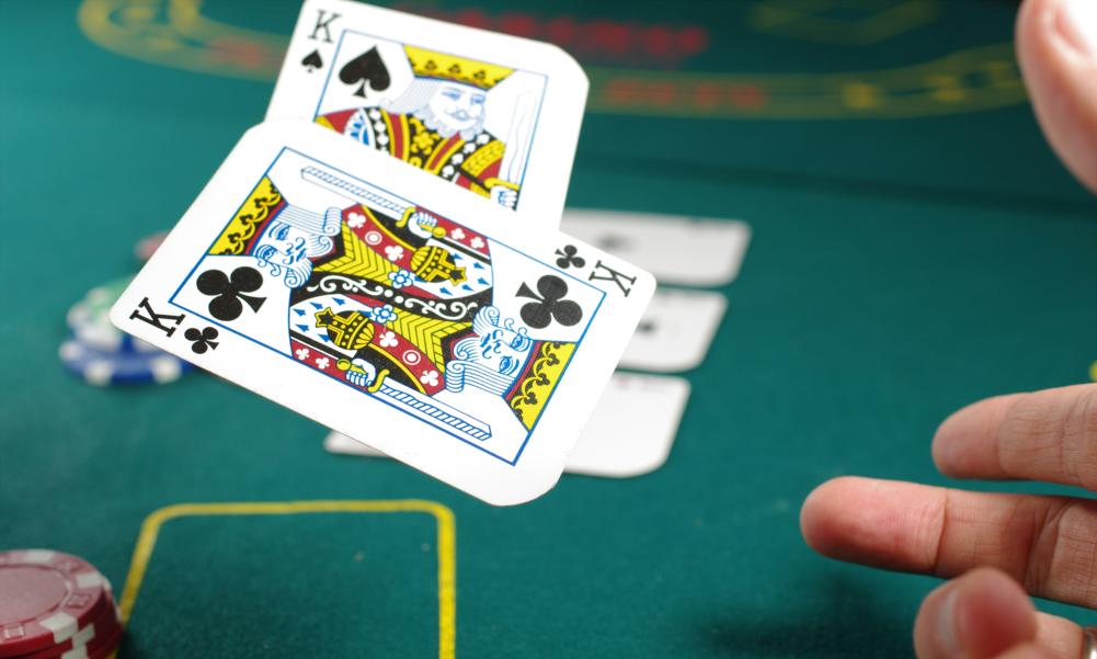 Lähetä kuva Victory Casino risteilyiden opas kasinopelaamiseen EZBac - Victory Casino -risteilyiden opas kasinopelaamiseen